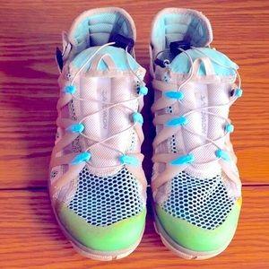 Salomon Water Shoes